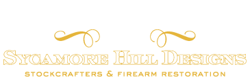 Sycamore Hill Designs